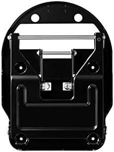 Samsung WMN-M15EA/XC - Soporte de Pared para Pantalla Plana (TV, 35 kg, 124,5 cm (49