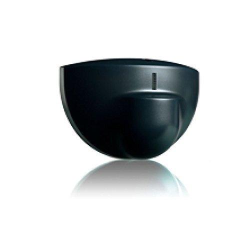 - BEA Eagle motion sensor