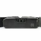 Bit Bar : The Pocket Friendly EDC Screwdriver – Big Idea Design LLC (INTL)