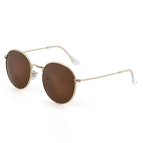 VVIIYJ Gafas de Sol Mujer Gafas de Sol Negras Gafas de Sol ...