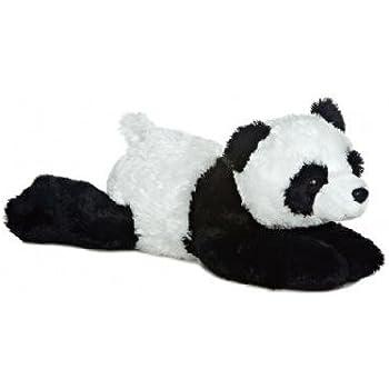 Aurora Flopsies Panda Ni Hao 12
