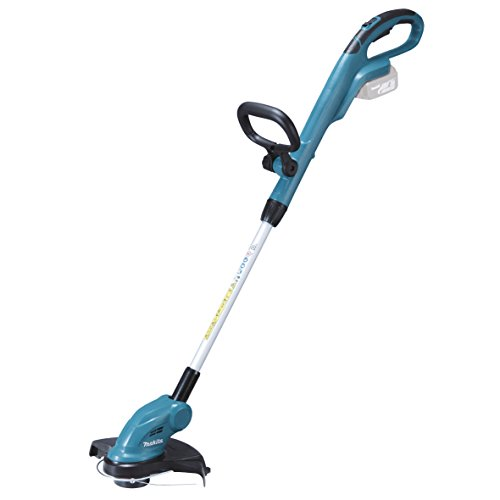 Makita Dur181Z 18V Body Only Cordless Li-Ion Line Trimmer by Makita