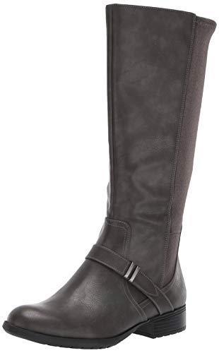 LifeStride Women's, Xtra Boot - Wide Calf