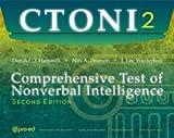 Sammons Preston CTONI-2 Examiner Record Forms (25)