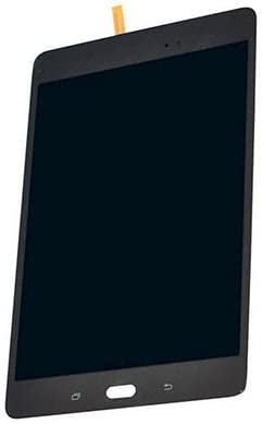 pantalla modulo para Samsung Galaxy Tab A 8.0 SM-T350