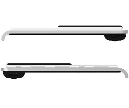 CME XKEY 37 LE Ultra Slim 37 Full Size Key Portable USB MIDI Controller Keyboard with Full Velocity Sensitivity