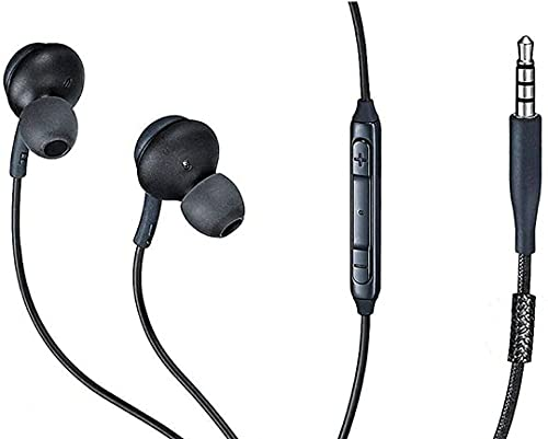 AKG Wired In Ear Headphone with Mic