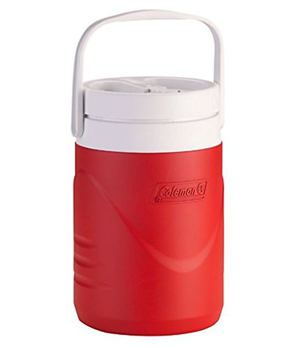 coleman-1-gallon-beverage-cooler