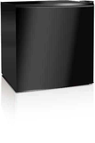 mini fridge midea - 6