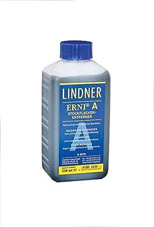 Lindner 8070 Quita-manchas de óxido: ERNI A: Amazon.es: Oficina y ...