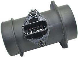 MAF Mass Air Flow Sensor Meter For Mercedes Bens SLK230 C320 2.3L 0000940948