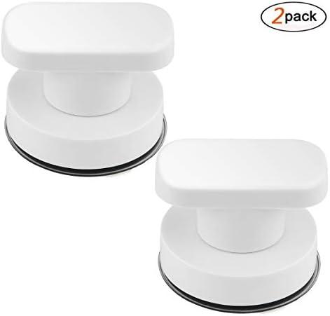 DDSKY Suction Handles Bathroom Adsorbent product image