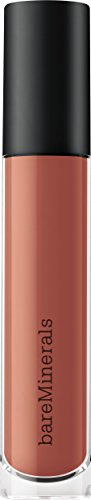 bareMinerals Gen Nude Buttercream Lip-Gloss, Tantalize, 0.13 Fluid Ounce