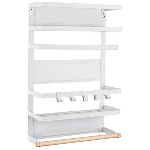 fridge rack - 8