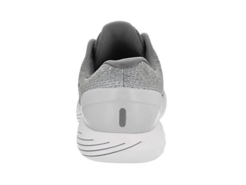Competition Femme Chaussures de Lunarglide 002 Platinum course Grey Pure Cool Black Nike 9 Zt6YAwncYq