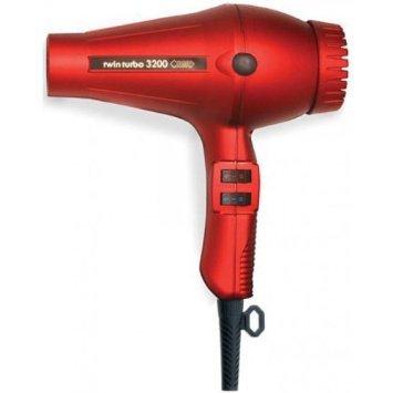 t3 travel hair dryer - 9