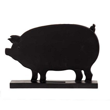 piggy-tabletop-chalkboard