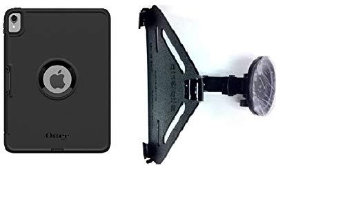 福袋 SlipGrip 車用ホルダー Apple iPad iPad Pro Apple Pro 11インチタブレットOtterboxディフェンダーケース用 B07NJLCDFR, スーツケース通販eskikaku:0b9d50f0 --- senas.4x4.lt