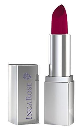 IncaRose Plumping ricos labios número 03, intenso rosa 4,5 ml: Amazon.es: Belleza