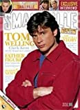 Smallville Magazine #11 (Nov/Dec 2005)