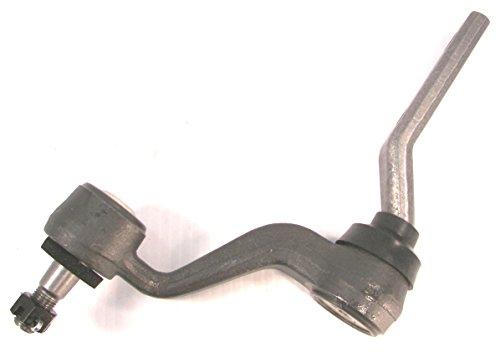 Ingalls Engineering IK7169 Steering Idler Arm