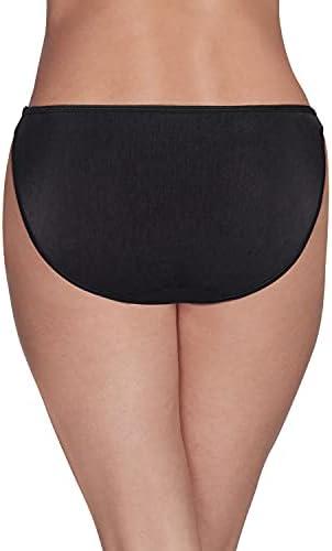 Bulge in panties _image1