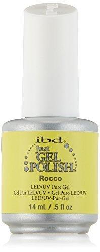 IBD Just Gel Polish Rocco LED and UV Pure Gel 14ml by IBD