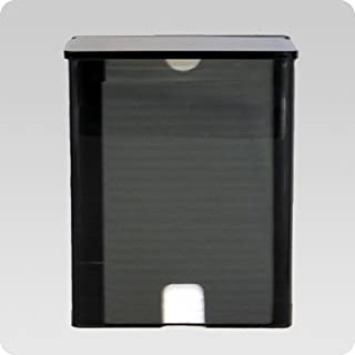 product image for Koala Kare Products KKP Kb134-Plld Plastic Liner Dispenser Bathrm Accessories KKP KB134-PLLD