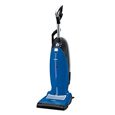 Miele S7210 Twist Upright Vacuum Cleaner (Old Model)
