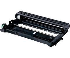 AIM Compatible Replacement - Ricoh Compatible Aficio SP-1200/1210 Drum Unit (12000 Page Yield) (406841) - (1200 Photoconductor)