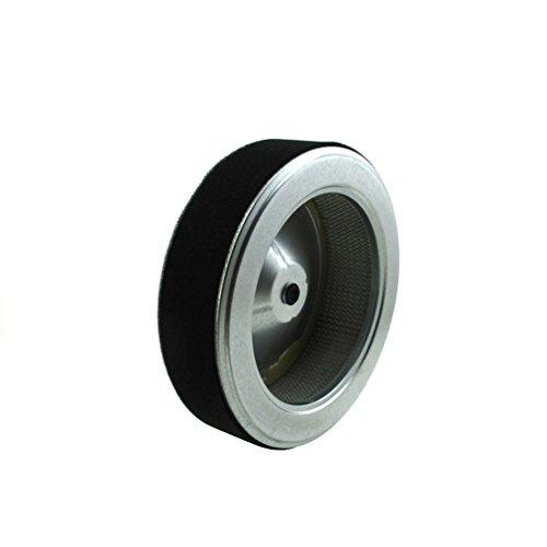 XLYZE 2X Air Filter for Honda GX630 GX630R GX630RH GX660 GX660R GX660RH  GX690 GX690R GX690RH