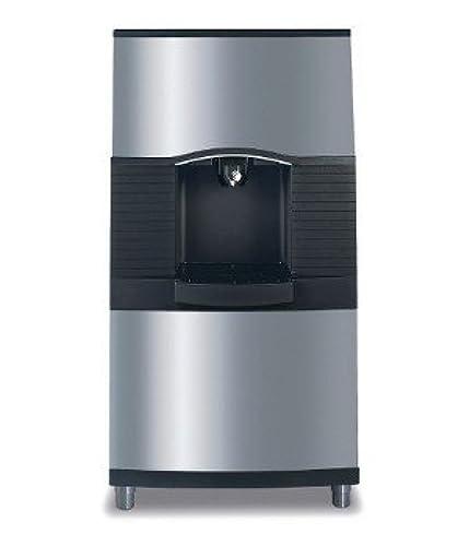 Manitowoc SPA-310 30in 180 Lb Hotel Ice Dispenser