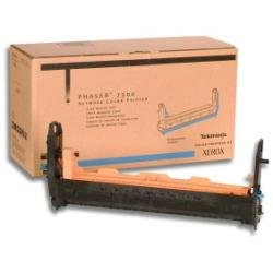 Xerox 016-1993-00 Imaging Unit for Phaser 7300 (Cyan)