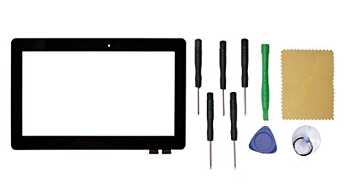 Touch Screen Digitizer Glass for Asus T100 - 2