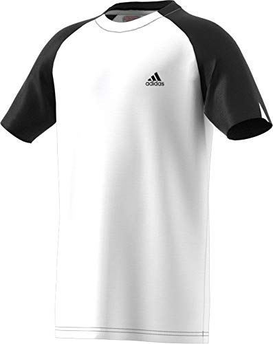 Best Boys Tennis Shirts