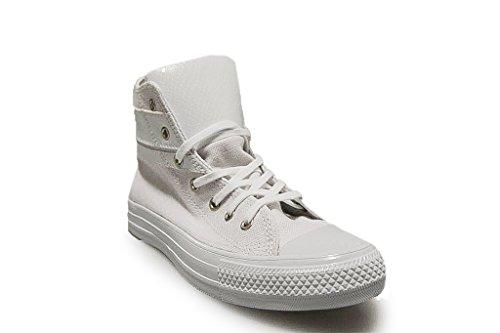 Unisex Converse Adulti Pantofole A Stivaletto qvwvUAt
