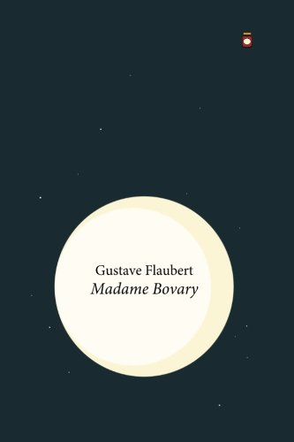 Madame Bovary: Student Edition (Huge Jam Student Editions) PDF