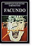 img - for Facundo (Biblioteca Ayacucho N  12) book / textbook / text book