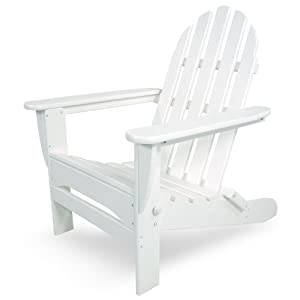 31QafKvobuL._SS300_ Adirondack Chairs For Sale