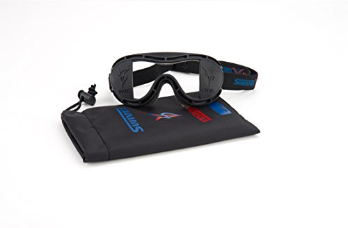 swivel-vision-sports-vision-training-with-free-swivel-vision-pouch