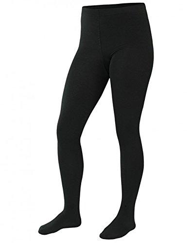 b952fcec23799c Amazon.com : Terramar Performance Fleece Footy Legging : Sports ...