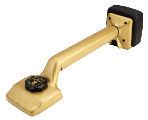 Carpet Kicker Tool - Roberts 10-501 Golden Touch