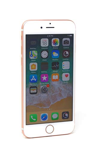 Apple iPhone 6S, GSM Unlocked, 16GB - Rose Gold (Renewed) - http://coolthings.us