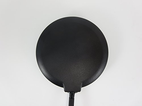 Profile 3G/4G/LTE Omni-Directional 2.5 dBi MIMO Puck Magnetic/Adhesive Mount Antenna for Verizon, AT&T, Sprint, and others ()