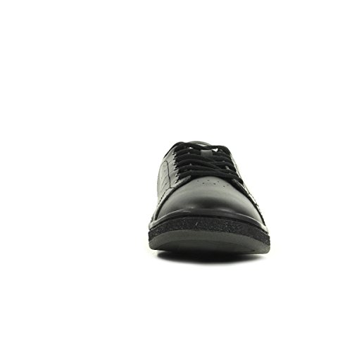 Lotto 1973 II Lth R8734BLK, Basket