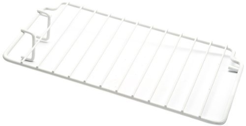 GE WR71X10527 Fixed Shelf for Refrigerator by GE
