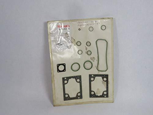 Rexroth R900872407 Seal Kit