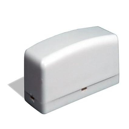 Amazon.com: DSC SECURITY WS4945 WIRELESS ALARM DOOR/WINDOW ...