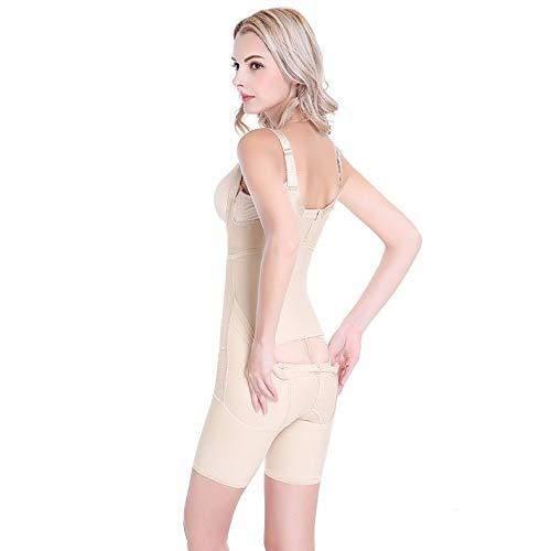 Donna Di Da Dimagrimento Skin Intimo Shapewear Y7qvfww