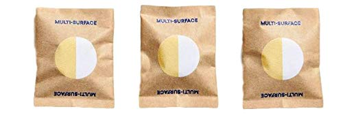 Blueland Cleaning Refill Packs As Seen On Shark Tank (Multi-Surface)